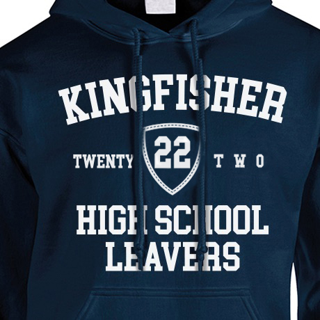Leavers Hoodies Printed Front 010 Thumbnail