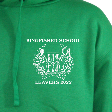 Leavers Hoodies Printed Front 01 Thumbnail