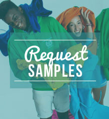 Request Samples
