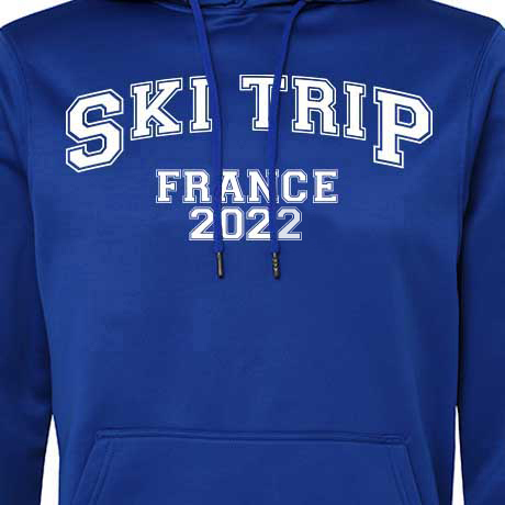 Trip Hoodies Print Design 07 Thumbnail