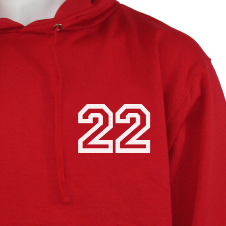 Leavers Hoodies Printed Front 02 Thumbnail