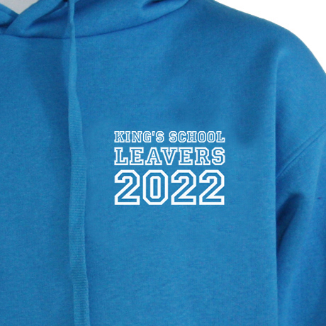Leavers Hoodies Printed Front 03 Thumbnail