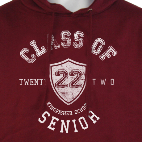Leavers Hoodies Printed Front 06 Thumbnail