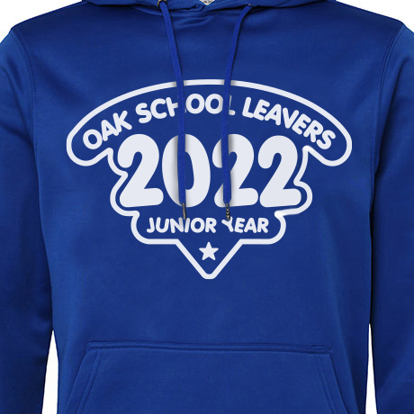 Leavers Hoodies Printed Front 07 Thumbnail