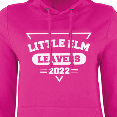 Leavers Hoodies Printed Front 08 Thumbnail