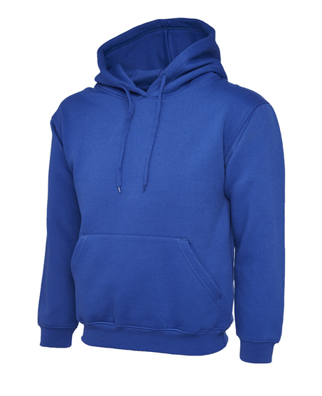 Royal Leavers Hoodies