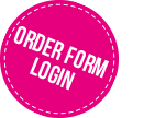 Order Form Log-In
